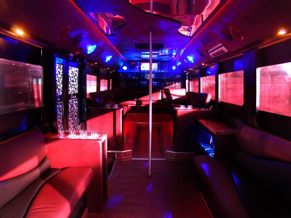 limobusas beta 05
