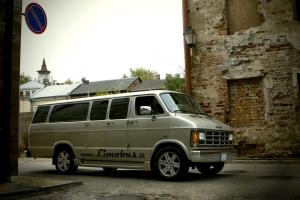 limuzinas vipbus 001