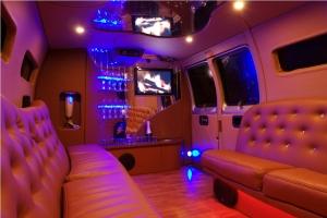 limuzinas vipbus 003
