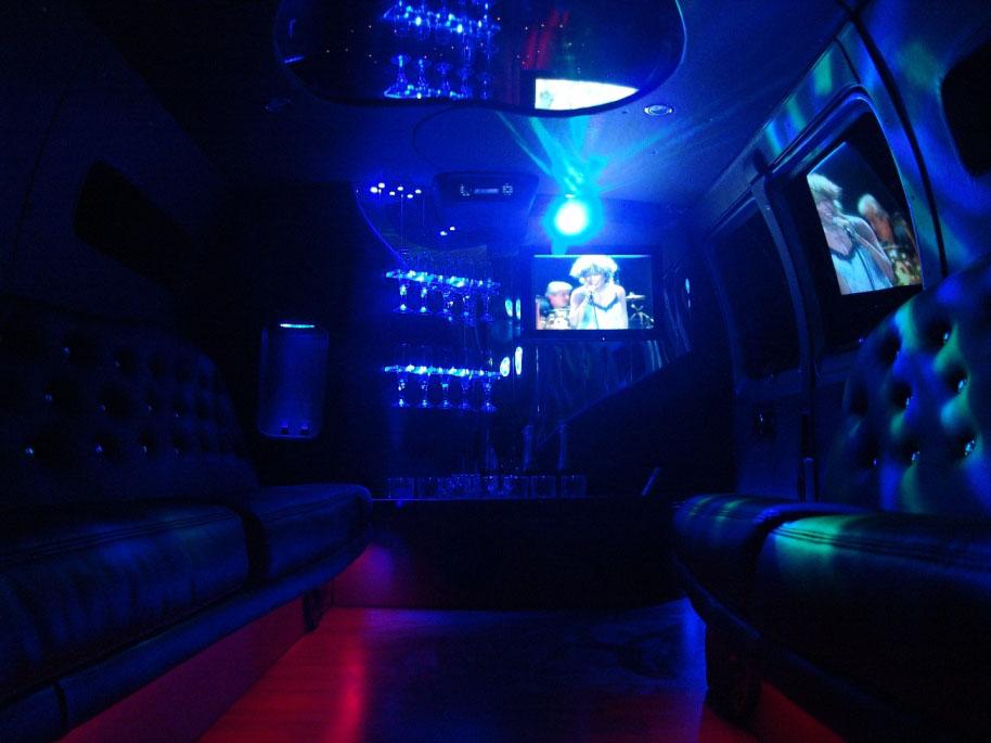 limuzinas vipbus 006