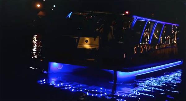 laivas-trakai-3