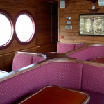 laivas_birstone