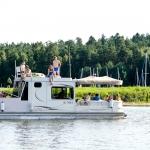 laivas_kauno_mariose-3