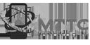 klientas-mttc