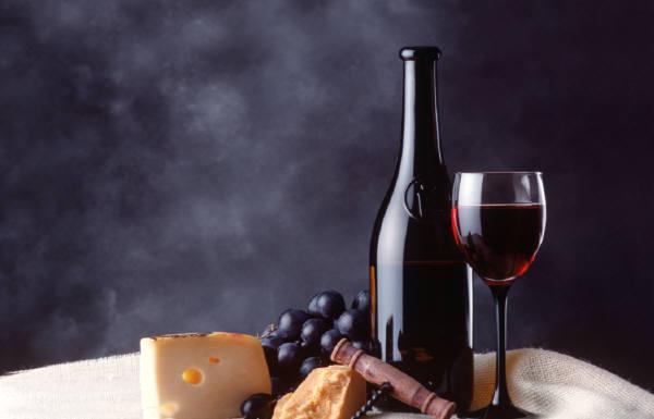 vyno-degustacija