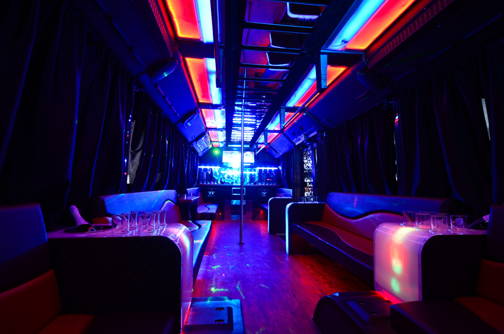 limobusas-alpha-interior