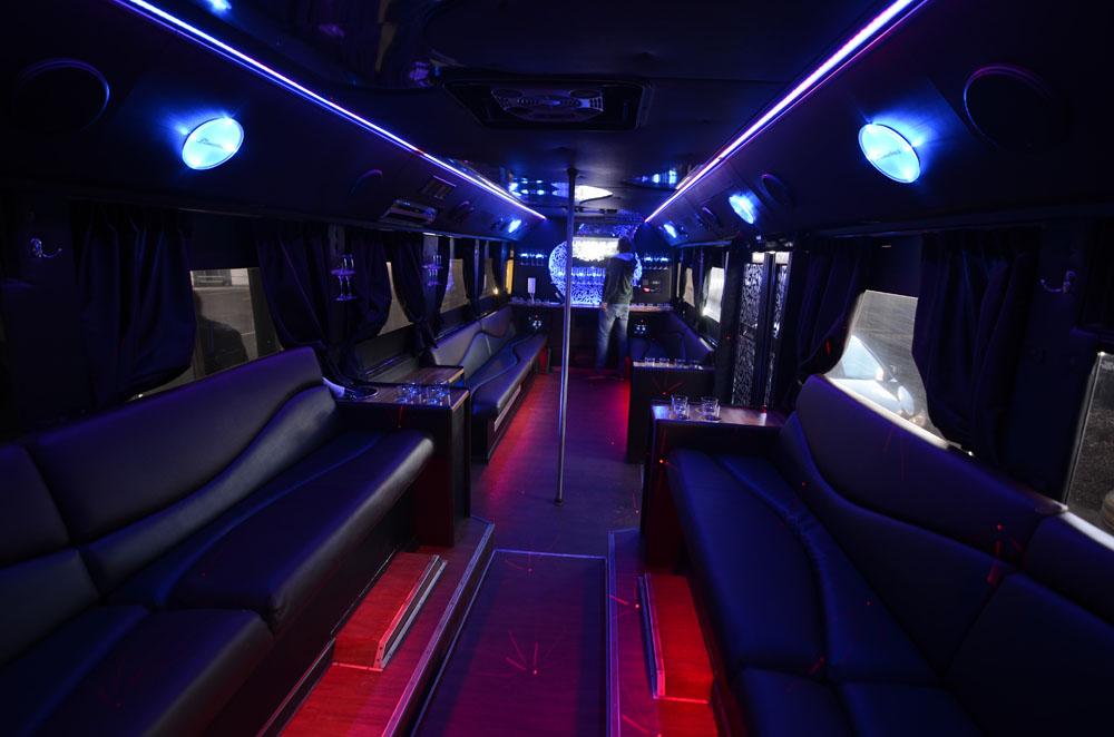 limuzinas-beta-vestuvems