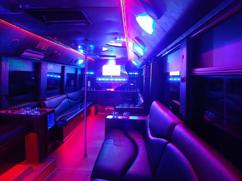 limobusas beta 01