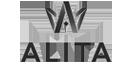 klientas-alita