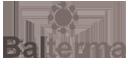 klientas-balterma