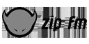 klientas-zipfm