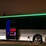 limuzinu-nuoma-slider004