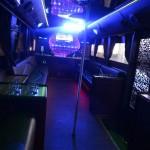 bernvakaris-autobuse-limuzine