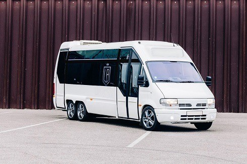 limobusas-20-24